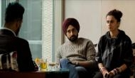 Manmarziyaan Trailer Out: Abhishek Bachchan, Vicky Kaushal, Taapsee Pannu in Anurag Kashyap's love triangle is just awesome!