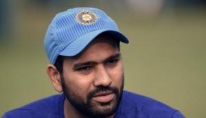 टेस्ट टीम से बाहर हुए रोहित शर्मा ने BCCI और कोहली से लिया पंगा!