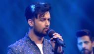 आतिफ असलम ने पाकिस्तान के स्वतंत्रता समारोह में गाया देशभक्ति वाला गाना, सोशल मीडिया में बायकॉट की मुहिम चली