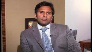 भूषण स्टील के पूर्व प्रमोटर 2000 करोड़ की धोखाधड़ी के आरोप में गिरफ्तार