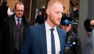 Ben Stokes trial: You will be shocked to know what England's bowler Ben Stokes told to the jury?