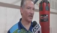 Have high hopes for Sarjubala: Boxing coach