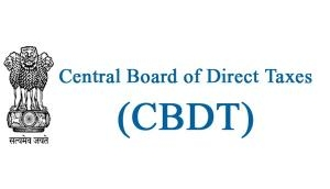 The Central Board of Direct Taxes  using data analytics to identify people not filing tax returns