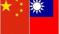 चीन की इन देशों को चेतावनी, हमारे इस दुश्मन को न दें किसी तरह की तकनीकी मदद