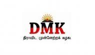 DMK calls emergency executive meeting next week