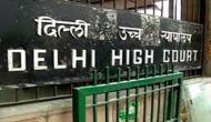 Delhi HC turns down PIL seeking check on fuel prices
