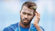 हार्दिक पांड्या ने चुनी अपनी ऑल-टाइम IPL प्लेइंग इलेवन, रोहित शर्मा की जगह इन्हें बनाया कप्तान