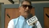 SC verdict has taken out foundation stone: Justice Lodha