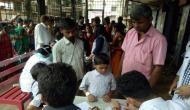 मुंबई: BMC की बांटी दवाई खाने से 12 साल की लड़की की मौत, 197 बच्चे अस्पताल में भर्ती