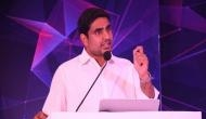 Andhra to create multiple public platforms for transparent governance