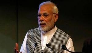 PM मोदी ने मॉब लिंचिंग की घटना को बताया दुर्भाग्यपूर्ण, कहा- विपक्ष उठा रहा राजनीतिक फायदा