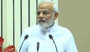 PM Modi to address IIT Bombay's convocation ceremony