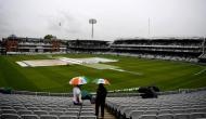 बारिश की भेंट चढ़ा लॉर्ड्स टेस्ट तो भारत की लिए खड़ी हो जाएंगी इतनी सारी मुश्किलें