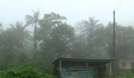 Kerala rains: Several evacuated from Cheruthoni town