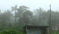 Rains continue to lash Tamil Nadu and Puducherry
