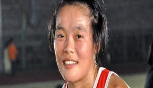 Coloured my hair to get gold in Asian games: Sarjubala Devi
