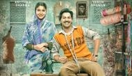 Sui Dhaaga Box Office Collection Day 1: अनुष्का और वरुण के सुई-धागे ने दिखाया कमाल, पहले दिन कमाए इतने करोड़