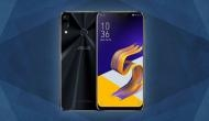 Asus ZenFone 5Z review: A cheaper and overall better alternative than India's favourite OnePlus 6 smartphone