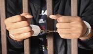 J-K: JeM terrorist arrested by police in Baramulla