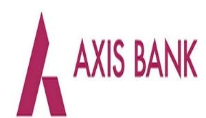 Axis Bank introduces iris authentication for Aadhaar-based transactions