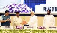 कच्चे तेल का आयात ऐसे रोकेगा भारत, साथ ही हर साल बचाएगा 12,000 करोड़