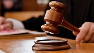 Delhi court sentences Nigerian to 3 years in jail for illegally staying in India