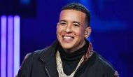 Impersonator steals $2.3m in jewels from 'Despacito' rapper Daddy Yankee's room in Spain