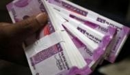 Fake currency notes of Rs 4 lakh face value seized, five held