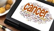 CLL patients at higher risk of melanoma