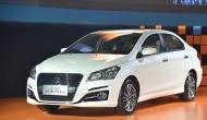 नई Maruti Suzuki Ciaz सेडान सेगमेंट में देगी होंडा City और ह्युंडई Verna को टक्कर