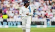 England vs India: कोहली ने कराया पुजारा को रन आउट! बारिश ने फिर मैच रोका