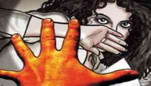 14-year-old girl allegedly raped by two men in Rajasthan's