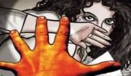 Mumbai man rapes, impregnates his 14-year-old niece