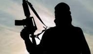 Jammu & Kashmir: Terrorists hurl grenade at CRPF camp