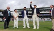India vs England: इंग्लैंड का टॉस जीतकर गेंदबाजी का फैसला, टीम इंडिया में हुए दो बदलाव