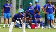 टीम इंडिया के लिए आई बड़ी खुशखबरी, चोट से उबरा ये प्लेयर इस दिन करेगा कमबैक