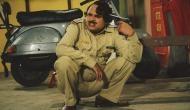 'भाभी जी घर पर हैं' के दरोगा हप्पू सिंह के एक एपिसोड की रकम जानकर हैरान रह जाएंगे