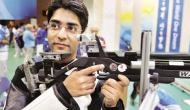 Watch: How Indian shooter Abhinav Bindra change the Indian Olympic history 10 years ago ?