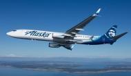 Alaska Airline का विमान चुरा ले गया चोर, लैंडिंग के दौरान हो गया क्रेश