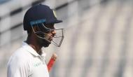 पुजारा के इस 'शर्मनाक' रिकॉर्ड ने बदल दिया टेस्ट क्रिकेट का इतिहास, आंकड़े जान दंग रह जाएंगे