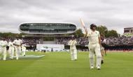 Ind vs Eng: जिस विकेट पर इंडिया के 100 रन बनाने के लिए पसीने छूट गए वहां इंग्लैंड ने विशाल स्कोर बना दिया