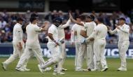 एशेज सीरीज 2019: फिट हुआ इंग्लैंड का यह तेज गेंदबाज, चौथे टेस्ट मुकाबले में कर सकता है वापसी