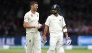 इस प्लेयर ने तोड़ डाले टेस्ट क्रिकेट के सारे रिकॉर्ड, लॉर्ड्स में भी रच दिया इतिहास