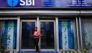 SBI अपने कर्ज की वसूली के लिए बेचने जा रहा है ये आठ एनपीए खाते