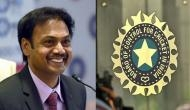 BCCI ने टीम इंडिया के चयनकर्ताओं पर की रूपयों की बारिश