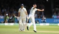 India Vs England, 2nd Test: Jos Buttler and Jonny Bairstow help England to take lead, India eying on wickets