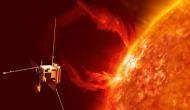 सूरज को छूने की तैयारी में NASA, सूर्य पर पहुंचने वाली पहली महिला होंगी भारतीय मूल की सुनीता विलियम्स