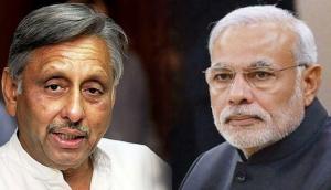 मणिशंकर अय्यर के पीएम मोदी पर दिए बयान जिन्होंने भारतीय राजनीति की तस्वीर बदल दी