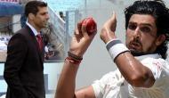 India vs England: इशांत शर्मा की गेंदबाजी से खुश 'नेहरा जी' बोले...
