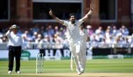 India vs England: इशांत शर्मा - शमी ने इंग्लैंड को दिए शुरुआती झटके, रूट फिर बने दीवार